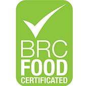 BRC-logo-dunamar