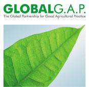 GlobalGAP-logo-dunamar