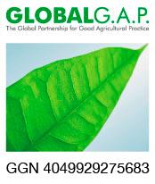 Logo-GlobalGAP-DUNAMAR-174x205px