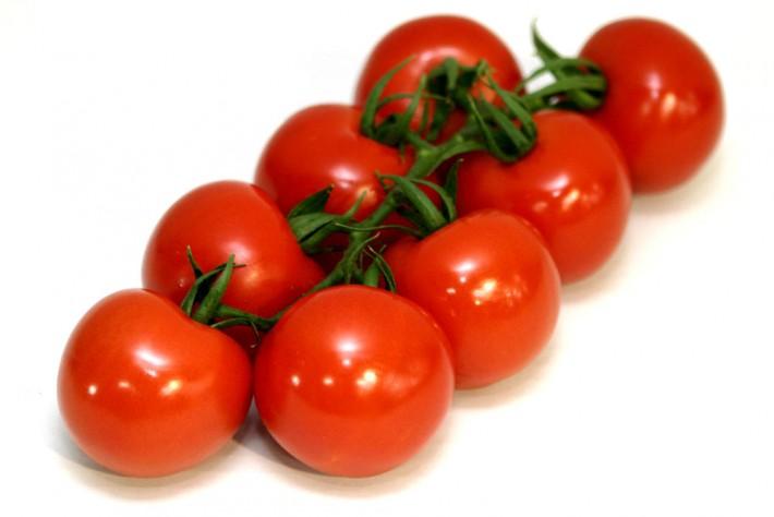 Tomate-Rama-sin-etiqueta