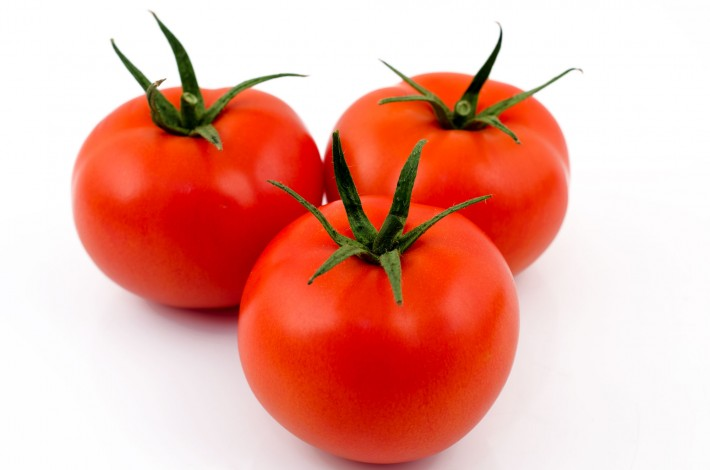 tomate-long-live2