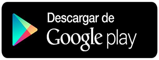 dunamar-app-google-play