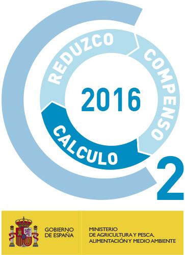 2016_CO2_C
