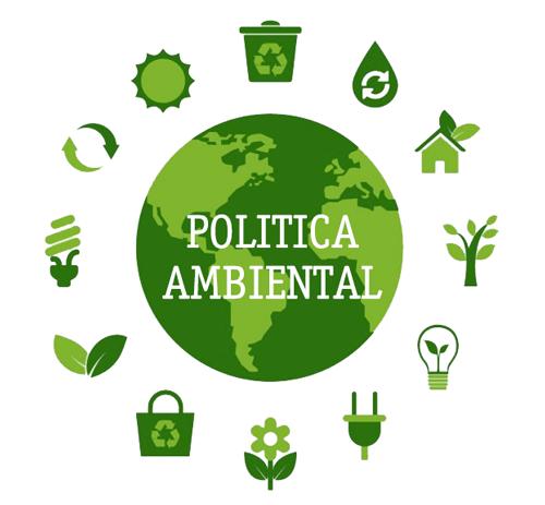 politica-ambiental