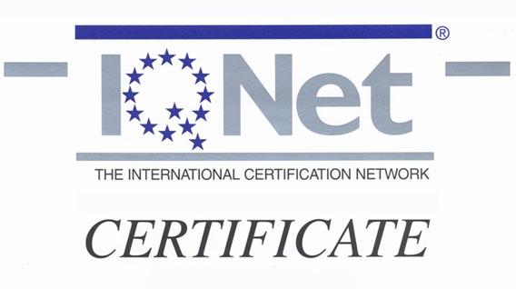 certificado-iqnet