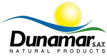 Dunamar SAT