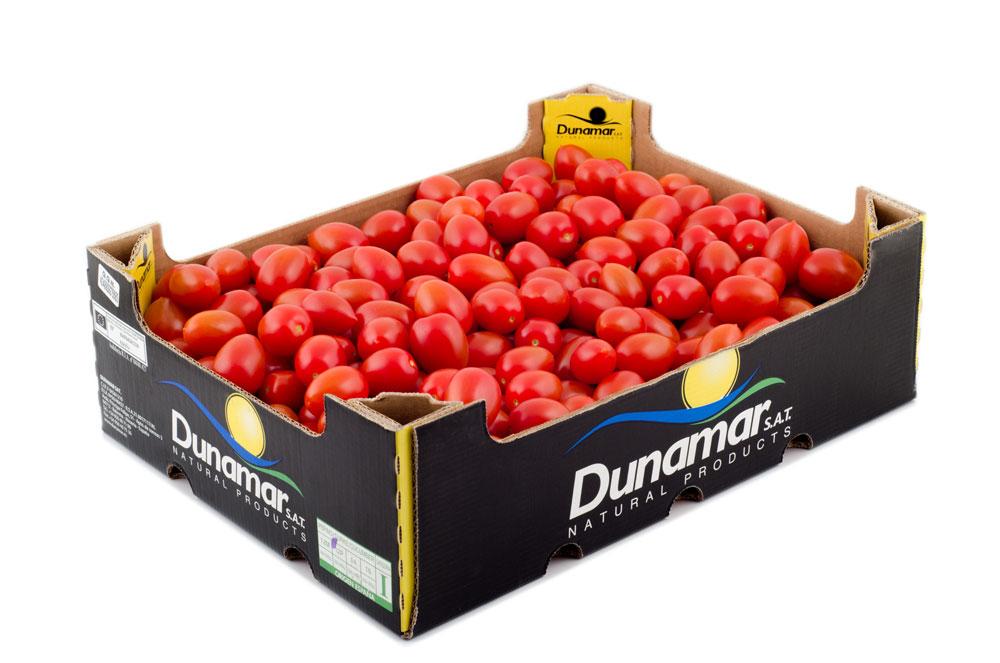cherry-suelto-DN-0211