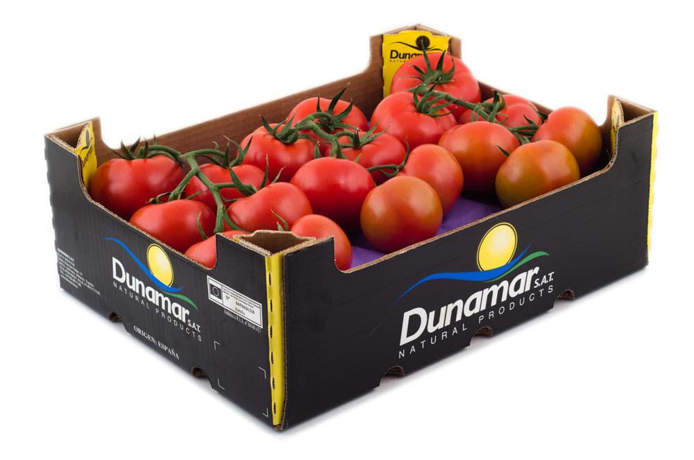 tomate-rama-DN-0211